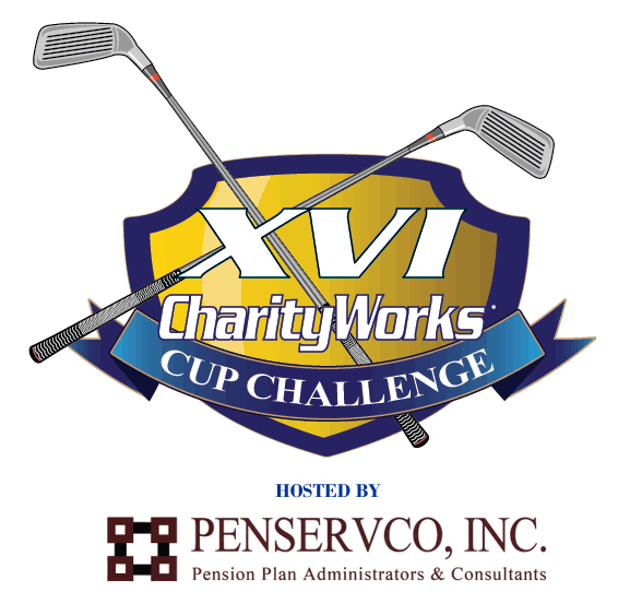 Cup Challenge 2017 Announcement. Sponsored by Spectrum, Penservco, Inc. , ProVise Management Group, LLC, Outfront Media, and Strops Marketing