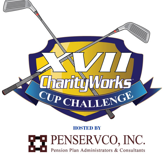 Cup Challenge 2019 Announcement. Sponsored by Spectrum, Penservco, Inc. , ProVise Management Group, LLC, Outfront Media, and Strops Marketing